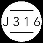 LOGOJ316